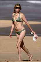 Celebrity Photo: Julia Roberts 1024x1536   92 kb Viewed 3.866 times @BestEyeCandy.com Added 532 days ago