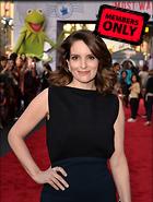 Celebrity Photo: Tina Fey 2273x3000   1,122 kb Viewed 3 times @BestEyeCandy.com Added 190 days ago