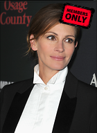 Celebrity Photo: Julia Roberts 1700x2336   1.8 mb Viewed 1 time @BestEyeCandy.com Added 53 days ago
