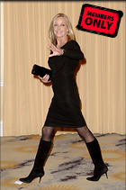 Celebrity Photo: Bo Derek 2220x3352   1.3 mb Viewed 5 times @BestEyeCandy.com Added 326 days ago