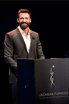 Celebrity Photo: Hugh Jackman 1997x3000   574 kb Viewed 4 times @BestEyeCandy.com Added 61 days ago