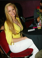 Celebrity Photo: Cindy Margolis 737x1024   128 kb Viewed 137 times @BestEyeCandy.com Added 707 days ago