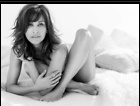 Celebrity Photo: Gina Gershon 1024x776   51 kb Viewed 35 times @BestEyeCandy.com Added 132 days ago