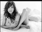 Celebrity Photo: Gina Gershon 1024x776   51 kb Viewed 43 times @BestEyeCandy.com Added 180 days ago