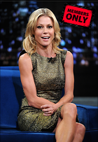 Celebrity Photo: Julie Bowen 2073x3000   2.8 mb Viewed 1 time @BestEyeCandy.com Added 114 days ago
