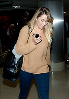 Celebrity Photo: Lauren Conrad 700x1000   188 kb Viewed 5 times @BestEyeCandy.com Added 50 days ago