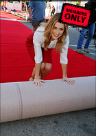 Celebrity Photo: Sasha Alexander 2555x3600   1.9 mb Viewed 6 times @BestEyeCandy.com Added 106 days ago