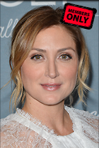 Celebrity Photo: Sasha Alexander 2100x3150   1,018 kb Viewed 7 times @BestEyeCandy.com Added 151 days ago