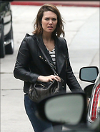 Celebrity Photo: Mandy Moore 775x1024   114 kb Viewed 6 times @BestEyeCandy.com Added 34 days ago