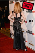 Celebrity Photo: Marg Helgenberger 2400x3600   2.7 mb Viewed 13 times @BestEyeCandy.com Added 432 days ago