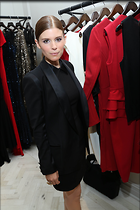 Celebrity Photo: Kate Mara 2000x3000   314 kb Viewed 20 times @BestEyeCandy.com Added 81 days ago