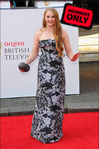 Celebrity Photo: Sophie Turner 2832x4256   2.1 mb Viewed 1 time @BestEyeCandy.com Added 59 days ago