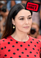 Celebrity Photo: Monica Bellucci 2028x2848   1.1 mb Viewed 1 time @BestEyeCandy.com Added 41 days ago