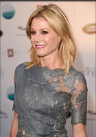 Celebrity Photo: Julie Bowen 2118x3000   931 kb Viewed 50 times @BestEyeCandy.com Added 50 days ago