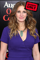 Celebrity Photo: Julia Roberts 2000x3000   1,019 kb Viewed 3 times @BestEyeCandy.com Added 66 days ago