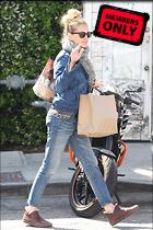 Celebrity Photo: Julia Roberts 2000x3000   2.7 mb Viewed 7 times @BestEyeCandy.com Added 431 days ago