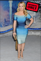 Celebrity Photo: Melissa Joan Hart 2550x3769   1,090 kb Viewed 0 times @BestEyeCandy.com Added 6 hours ago