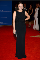 Celebrity Photo: Julia Louis Dreyfus 682x1024   157 kb Viewed 8 times @BestEyeCandy.com Added 39 days ago