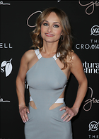 Celebrity Photo: Giada De Laurentiis 1849x2597   362 kb Viewed 83 times @BestEyeCandy.com Added 73 days ago