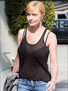 Celebrity Photo: Jaime Pressly 900x1200   179 kb Viewed 80 times @BestEyeCandy.com Added 18 days ago