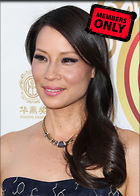 Celebrity Photo: Lucy Liu 2571x3600   1,023 kb Viewed 5 times @BestEyeCandy.com Added 46 days ago