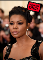 Celebrity Photo: Gabrielle Union 3004x4197   2.8 mb Viewed 2 times @BestEyeCandy.com Added 209 days ago