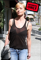 Celebrity Photo: Jaime Pressly 2400x3456   1.5 mb Viewed 1 time @BestEyeCandy.com Added 110 days ago