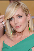 Celebrity Photo: Jane Krakowski 1689x2539   825 kb Viewed 91 times @BestEyeCandy.com Added 431 days ago