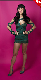Celebrity Photo: Katy Perry 653x1270   38 kb Viewed 150 times @BestEyeCandy.com Added 33 hours ago