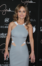 Celebrity Photo: Giada De Laurentiis 1880x2898   410 kb Viewed 79 times @BestEyeCandy.com Added 73 days ago
