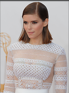 Celebrity Photo: Kate Mara 2100x2843   975 kb Viewed 33 times @BestEyeCandy.com Added 41 days ago