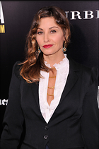 Celebrity Photo: Gina Gershon 681x1024   178 kb Viewed 98 times @BestEyeCandy.com Added 524 days ago