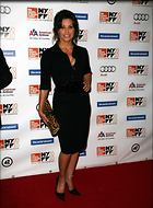 Celebrity Photo: Gina Gershon 1360x1847   427 kb Viewed 36 times @BestEyeCandy.com Added 153 days ago