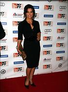Celebrity Photo: Gina Gershon 1360x1847   427 kb Viewed 47 times @BestEyeCandy.com Added 201 days ago