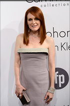 Celebrity Photo: Julianne Moore 682x1024   116 kb Viewed 46 times @BestEyeCandy.com Added 59 days ago