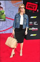 Celebrity Photo: Julie Bowen 2665x4134   2.0 mb Viewed 2 times @BestEyeCandy.com Added 235 days ago