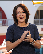 Celebrity Photo: Patricia Heaton 713x891   485 kb Viewed 39 times @BestEyeCandy.com Added 33 days ago