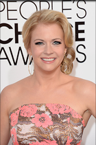 Celebrity Photo: Melissa Joan Hart 681x1024   201 kb Viewed 37 times @BestEyeCandy.com Added 41 days ago
