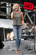 Celebrity Photo: Kellie Pickler 2000x3000   1,079 kb Viewed 8 times @BestEyeCandy.com Added 25 days ago