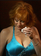 Celebrity Photo: Reba McEntire 746x1024   105 kb Viewed 1.229 times @BestEyeCandy.com Added 925 days ago