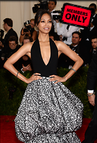 Celebrity Photo: Zoe Saldana 2154x3185   1.9 mb Viewed 2 times @BestEyeCandy.com Added 50 days ago