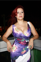 Celebrity Photo: Jennifer Tilly 853x1280   101 kb Viewed 75 times @BestEyeCandy.com Added 140 days ago