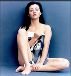 Celebrity Photo: Shannen Doherty 800x853   87 kb Viewed 93 times @BestEyeCandy.com Added 209 days ago