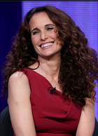Celebrity Photo: Andie MacDowell 2170x3000   645 kb Viewed 162 times @BestEyeCandy.com Added 415 days ago