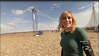Celebrity Photo: Kari Byron 1280x720   148 kb Viewed 132 times @BestEyeCandy.com Added 78 days ago