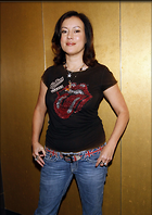 Celebrity Photo: Jennifer Tilly 1200x1697   290 kb Viewed 40 times @BestEyeCandy.com Added 140 days ago
