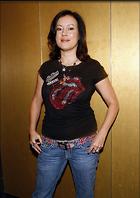 Celebrity Photo: Jennifer Tilly 1200x1697   290 kb Viewed 43 times @BestEyeCandy.com Added 162 days ago