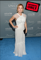 Celebrity Photo: Sasha Alexander 2055x3000   1.6 mb Viewed 4 times @BestEyeCandy.com Added 151 days ago