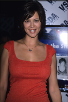 Celebrity Photo: Catherine Bell 2878x4300   883 kb Viewed 112 times @BestEyeCandy.com Added 45 days ago