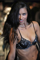 Celebrity Photo: Adriana Lima 847x1270   81 kb Viewed 30 times @BestEyeCandy.com Added 16 days ago